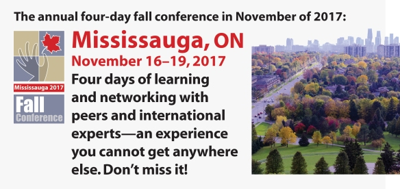 Conference-2017-graphic-patches-for-website-MISSISSAUGA-b562E